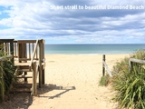 8 Saltwater Crescent Diamond Beach, NSW 2430