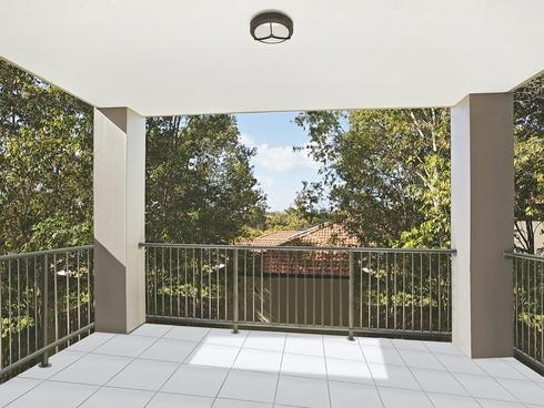 61/2 Acacia Court Robina, QLD 4226