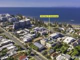 10/82-86 Mein Street Scarborough, QLD 4020