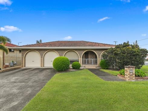 1 Delan Street Chermside West, QLD 4032