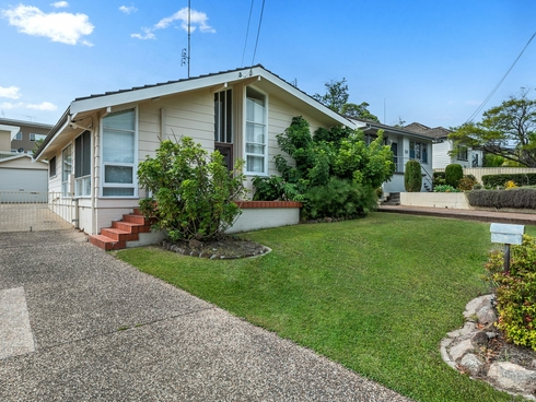 48 Tennent Road Mount Hutton, NSW 2290
