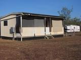 5295 Fog Bay Road Dundee Beach, NT 0840