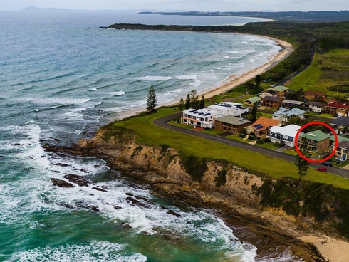 9 Marine Drive Wallabi Point, NSW 2430