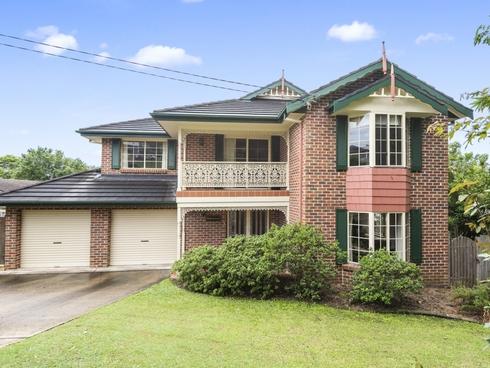 83A Elimatta Road Mona Vale, NSW 2103