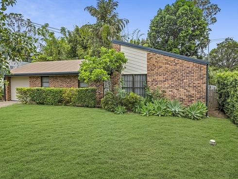 40 Elmhurst Street Capalaba, QLD 4157