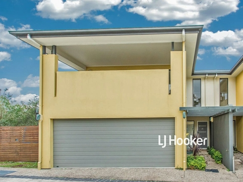 13/3 Swordgrass Court Kallangur, QLD 4503