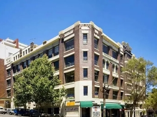 Level 3/Suite 1/104-112 Commonwealth Street Surry Hills , NSW, 2010
