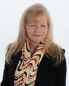 Leanne Niemz