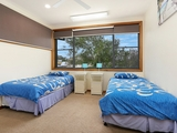 44 Moira Parade Hawks Nest, NSW 2324