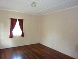 49 Fitzsimmons Street Keperra, QLD 4054