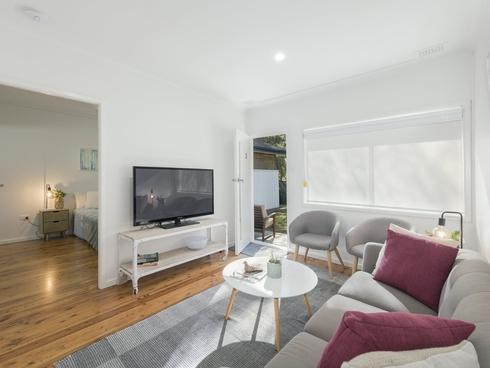 2/62 Selwyn Street Merewether, NSW 2291