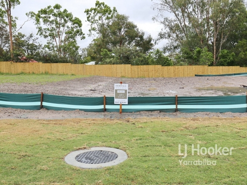 Lot 5/174 - 192 Green Road Heritage Park, QLD 4118