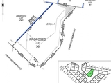 Lot 36/.0 Ruby Street Gleneagle, QLD 4285