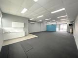 3B/13-17 Upton Street Bundall, QLD 4217