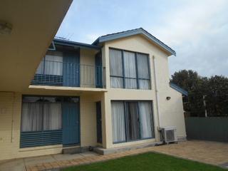 3/17 Phillipps Street Somerton Park , SA, 5044