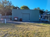 Unit 1/19 Jusfrute Drive West Gosford, NSW 2250