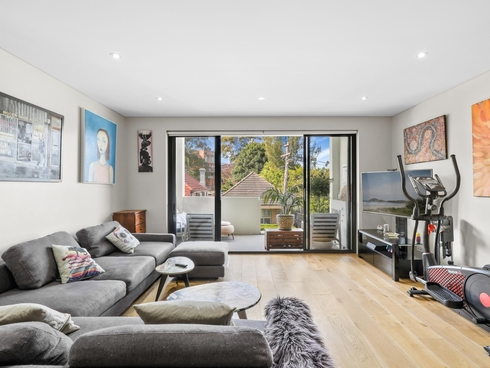 9/40 Maria Street Petersham, NSW 2049