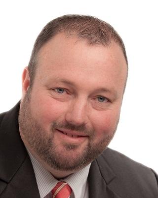 Aidan Hill profile image