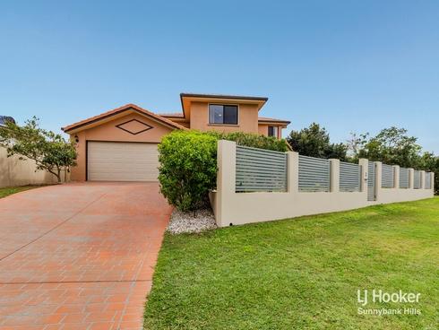 2 Mount Flinders Place Algester, QLD 4115