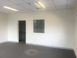 13 Lucinda Street Woolloongabba, QLD 4102