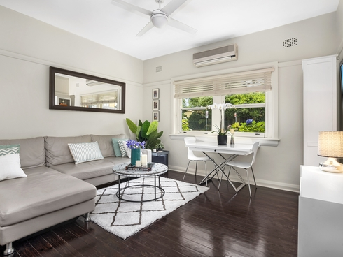2/89 Penshurst Street Willoughby, NSW 2068