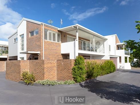 2/10 John Street Warners Bay, NSW 2282