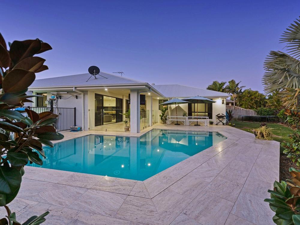 5 Summerlea Crescent Ormeau, QLD 4208