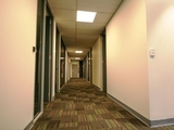Suite 2/148 Greenhill Road Parkside, SA 5063