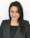 Jenny Nassour