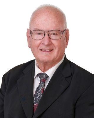 Fred Burbery profile image