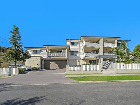 8/84 Brookfield Road Kedron, QLD 4031