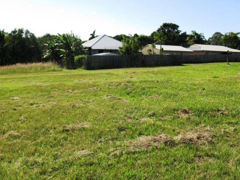 3 Almond Court Lamb Island, QLD 4184