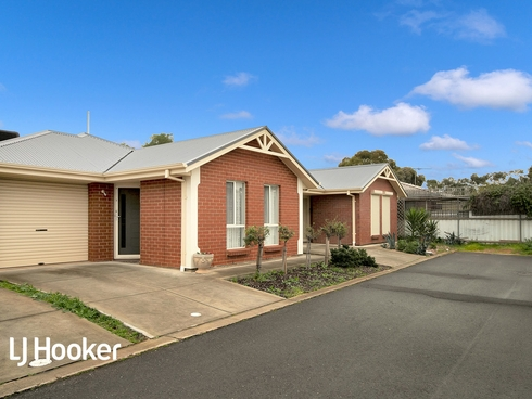 3/1603 Main North Road Salisbury East, SA 5109