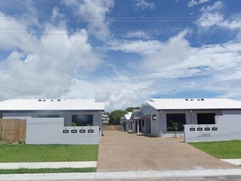 Unit 5/31 St Kilda Street Bowen, QLD 4805