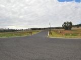 Lot 323 Elm Drive Gunnedah, NSW 2380