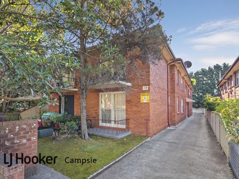 1/73 Campsie Street Campsie, NSW 2194