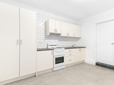 85 Victoria Road Marrickville, NSW 2204