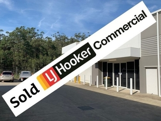 10/84-89 Industrial Drive Coffs Harbour , NSW, 2450