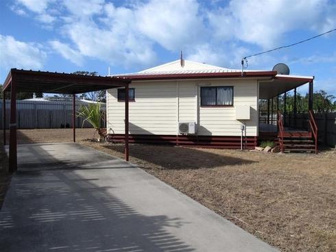 30 Emmerson Drive Bowen, QLD 4805