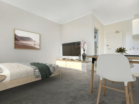 33/1-5 Mount Keira Road West Wollongong, NSW 2500