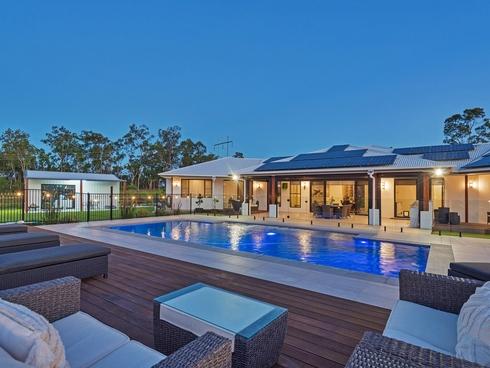112 Montego Hills Drive Kingsholme, QLD 4208