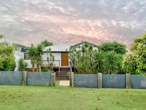 15 Shackleton Street Kedron, QLD 4031