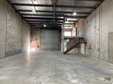 Unit 4/8-10 Industrial Drive Coffs Harbour, NSW 2450