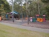 Lot 1, 73 Ironwood Street Aspley, QLD 4034