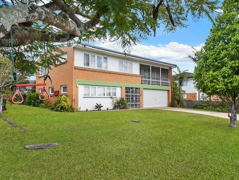 58 Sunbury Street Geebung, QLD 4034