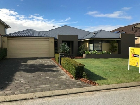 97 Daleford Way Southern River, WA 6110