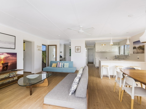 10 Patchs Beach Lane Patchs Beach, NSW 2478