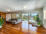 4 Caratel Street Stafford Heights, QLD 4053