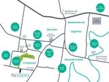 Lot 25/92-98 Bumstead Road Park Ridge, QLD 4125