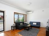 63 Cann Street Bass Hill, NSW 2197